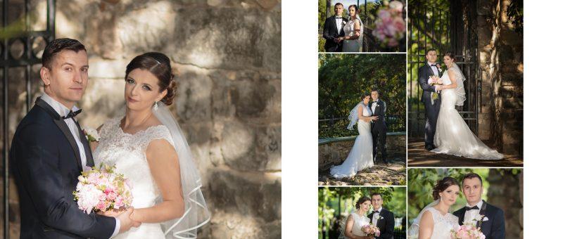 Fotocarte nunta – Delia & Marius