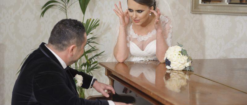 Fotograf nunta – Teodora & Costin – Zexe, Bucuresti