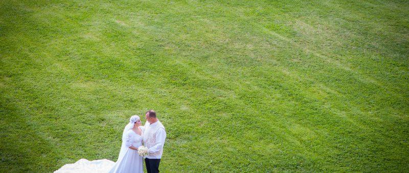 Fotograf de nunta – Adnana & Marius – Ballroom Imperial, Bucuresti