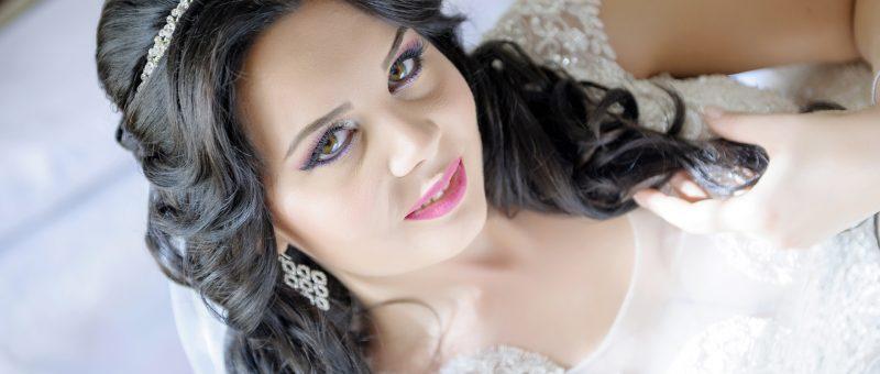 Fotograf pentru nunta Targoviste – Roxana & Dragos – Hotel Nova, Targoviste