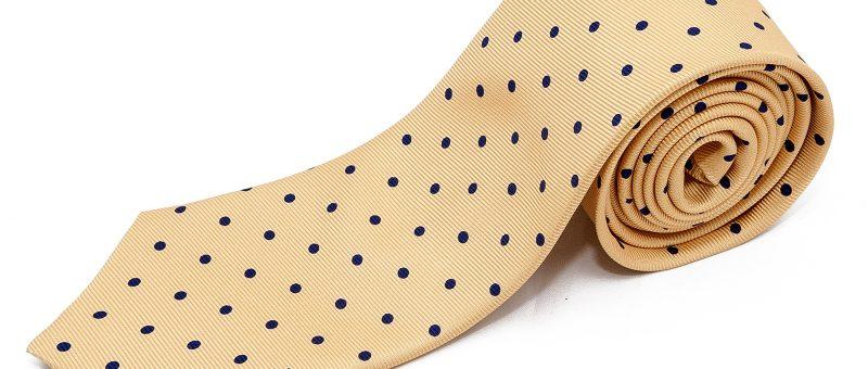 Fotografii produse – Cravate