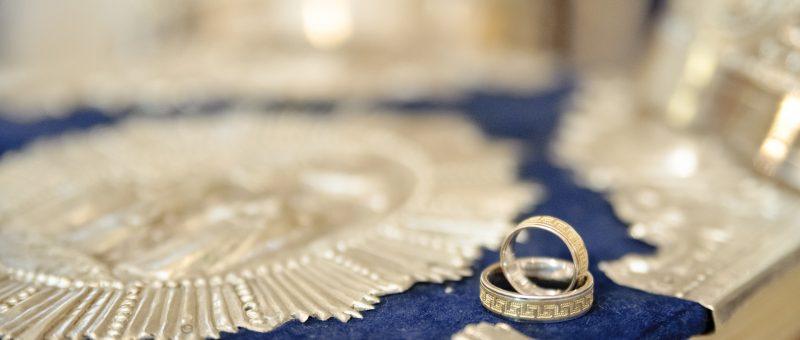 Poze nunta – Cristina & Kristiaan – Salon Unique, Bucuresti